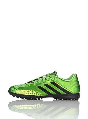 adidas Zapatillas Casual Tf