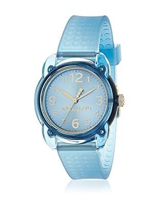 Morellato Reloj con movimiento Miyota Woman Jj Cielo 34 mm