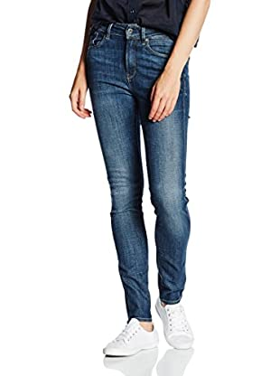 G Star Jeans 3301 Ultra High Skinny