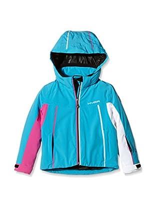 Hyra Ski-Jacke Abetone Junior