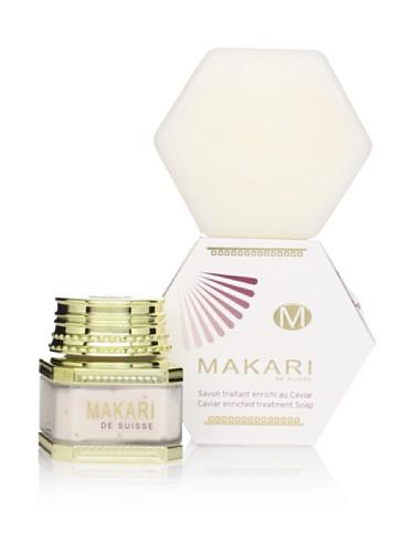 Makari Dry Skin Kit