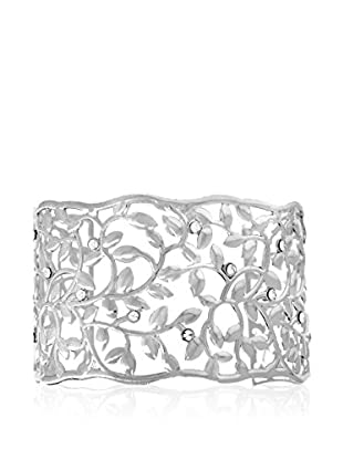 Art de France Brazalete