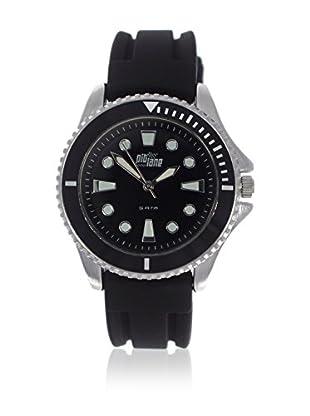 PITLANE Reloj con movimiento Miyota Unisex PL-3003-1 40 mm