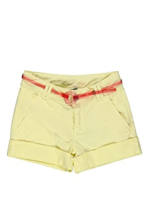 Jbe Shorts I - Junior