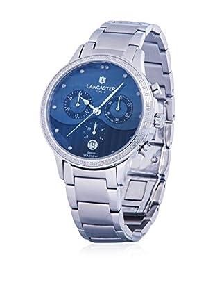 Lancaster Reloj con movimiento cuarzo suizo Woman Galaxy Mb 38.0 mm