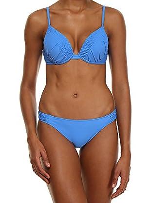 AMATI 21 Bikini F 940 Winona 3N
