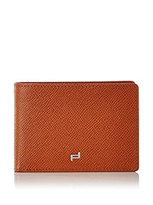Porsche Design Kartenetui French Classic 3.0 Wallet H9