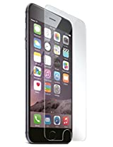 SKECH Tempered Glass for iPhone 6 - Retail Packaging - Clear