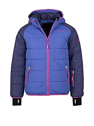 Trollkids Giacca Sci Hafjell Snow