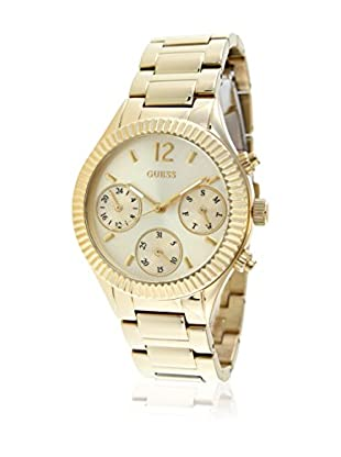 Guess Orologio al Quarzo Woman W0323L2 37 mm