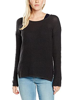 Levi's Pullover Textural