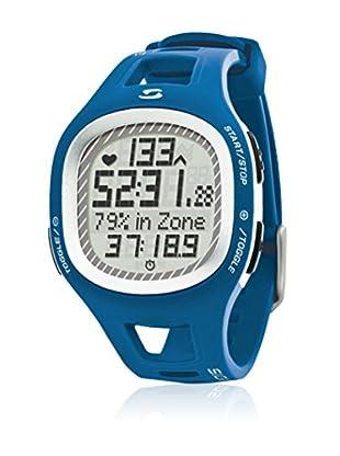 Sigma Sport Herzfrequenzmessgerät PC10 blau