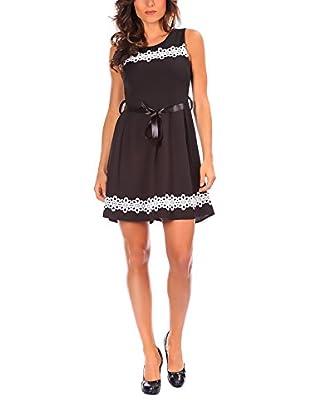 Scarlet Jones Kleid Celine
