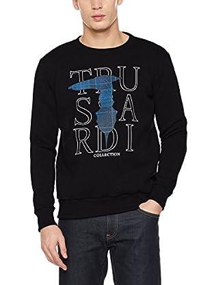 Trussardi Collection Sweatshirt
