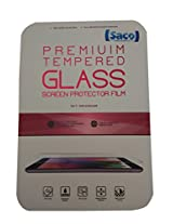 iPad Air(5) Tempered Glass Screen Guard