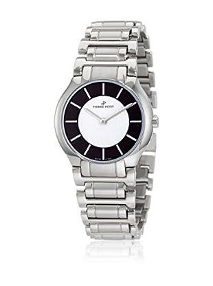 Pierre Petit Reloj de cuarzo Woman P-799E 30 mm