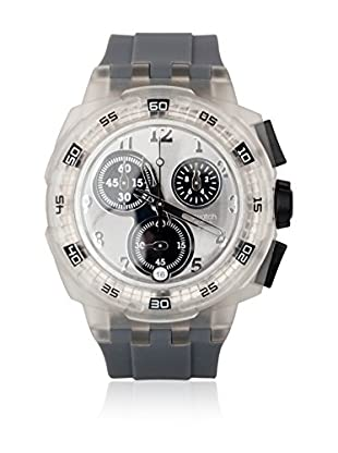Swatch Quarzuhr Man ROUD OF HUMP SUIK404 43.0 mm