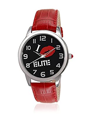 Elite Reloj de cuarzo Woman 38.0 mm