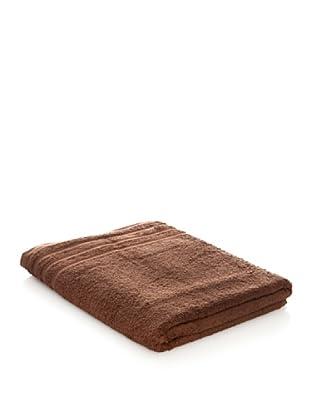 Casual Textil Toalla Conalli (Chocolate)