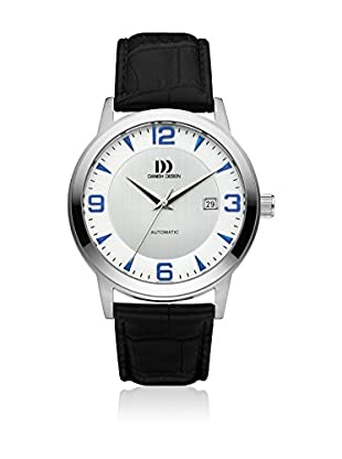 Danish Design Reloj automático Unisex 42 mm