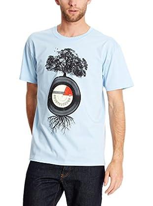 Seventy Seven T-Shirt Roots