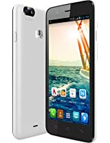 Micromax Bolt A069 (White)