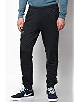 Black Track Pant Salomon