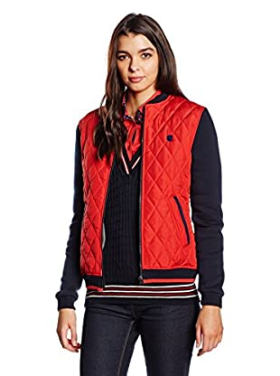 POLO CLUB CAPTAIN HORSE ACADEMY Steppjacke Astrada