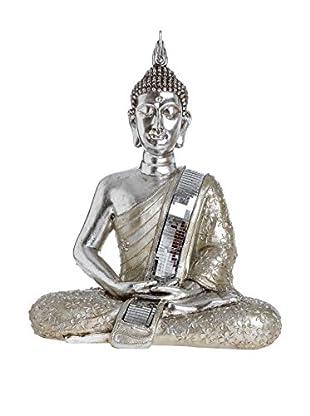 ALEXANDRA HOUSE Dekoartikel Buda