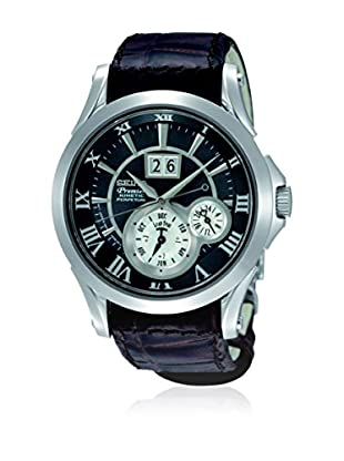 Seiko Reloj con movimientoSNP025
