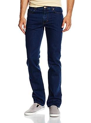 Atelier Gardeur Jeans