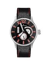 Jacques Lemans Men's Watch