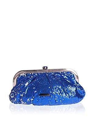 Tosca Blu Pochette