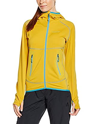 La Sportiva Giacca in Pile Avail 2.0 Hoody W