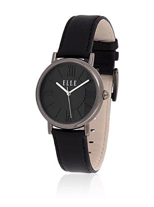 Elle Reloj EL20076S09C