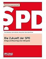 Die Zukunft Der SPD