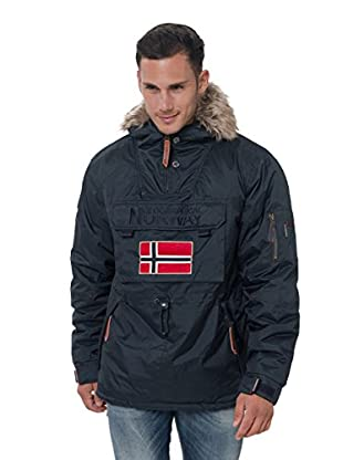 Geographical Norway Jacke Corporate