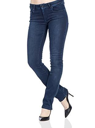 Seven7 Jeans Madonna blau W30L33