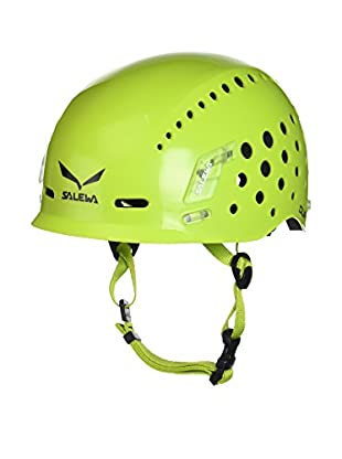 Salewa Helm Duro Helmet
