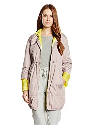 ADD Chaqueta Reversible Inner Padded Coat