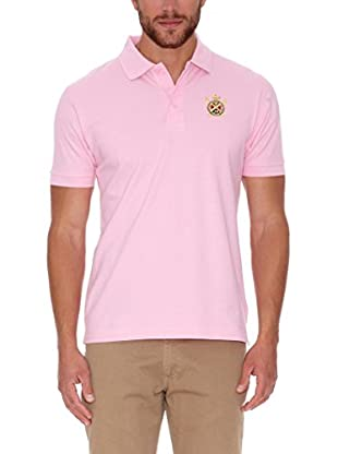 POLO CLUB CAPTAIN HORSE ACADEMY Polo Custom Fit