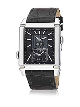 ESPRIT COLLECTION Reloj de cuarzo Man EL101361F01 38 mm
