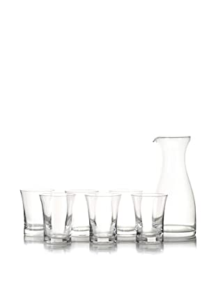 Artland Garden Terrace Wine & Beverage Set