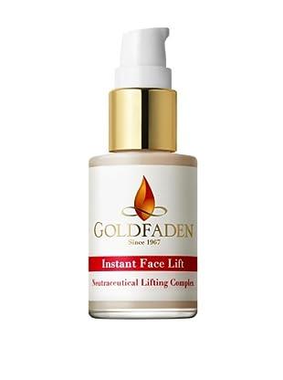 Goldfaden Instant Face Lift Neutracutical Complex, 1 oz.