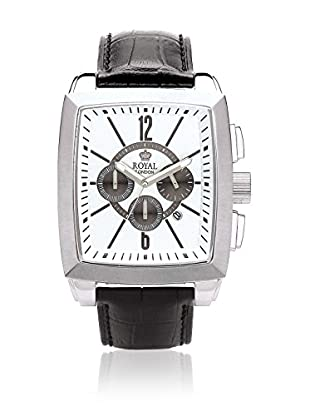 Royal London Orologio al Quarzo Unisex B004TJMPQA