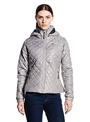 Geographical Norway Chaqueta Guateada