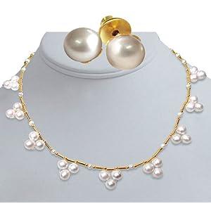 SuratDiamond Angelic Beauty Jewellery
