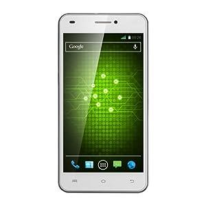 Xolo Q1200 white