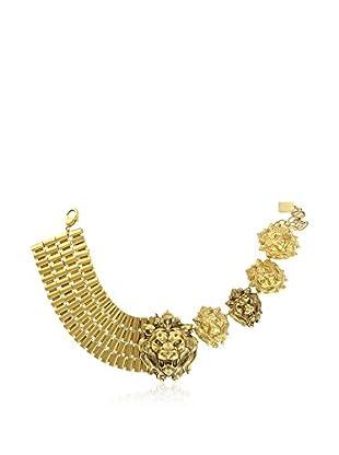 Ela Stone Halskette