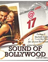Sound of Bollywood: Celebrating Love! @ 17